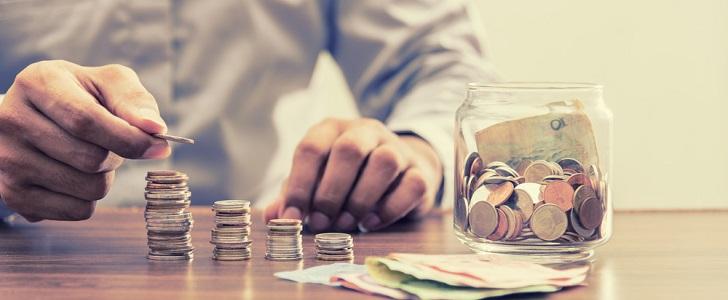 無料テンプレート!現金出納帳についての書き方や作り方を徹底解説!