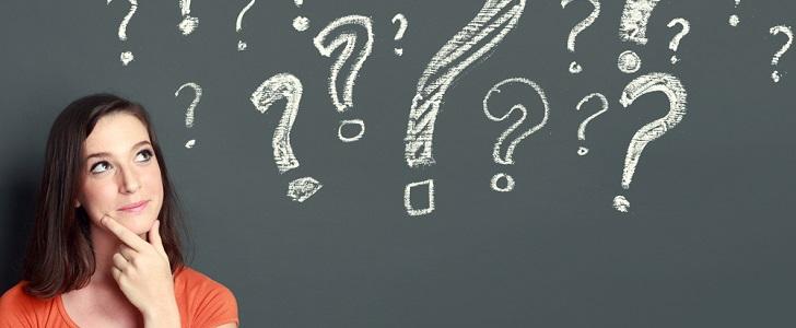 無料テンプレート!退職証明書が必要な時とは?書き方や離職票との違いを解説!