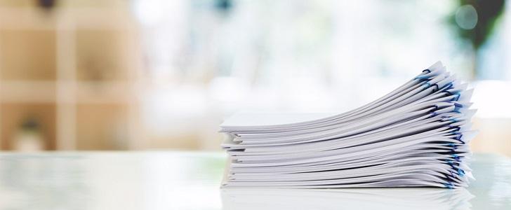 無料ダウンロード「エクセル」年次有給休暇管理簿の要件とは?項目や様式も解説!